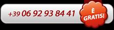 Chiama Handergy per consulenza SEO